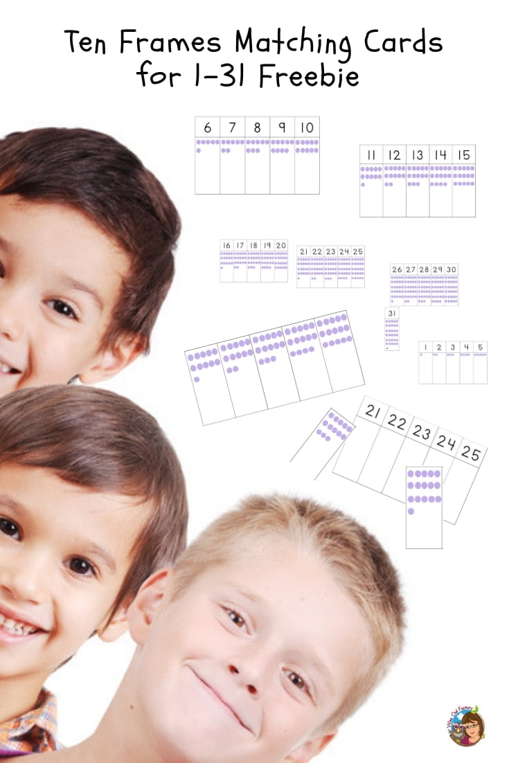 hing-tens-frames-1-31-cards-free-PDF