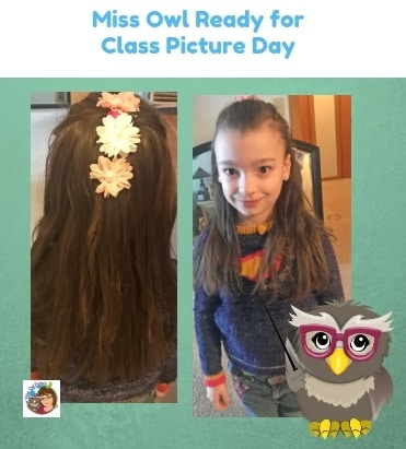picture-day-in-kindergarten-2019