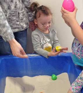 playing-in-the-indoor-sandbox-fun