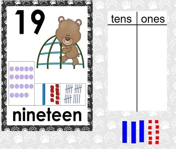 19-sample-slide-tens-and-ones-bear-theme-interactive-slides