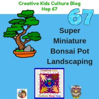 BonsaI-landscaping-in-small-pots-info-blog-post