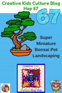 BonsaI-landscaping-in-small-pots-informational-blog-post