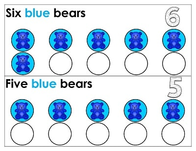 Color-Bear-Counting-with-Differentiation_Page_05