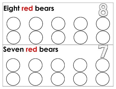 Color-Bear-Counting-with-Differentiation_Page_74