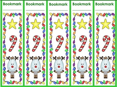 Holidays-bookmarks-multicultural-freebie
