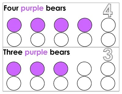 Purple-Color-Bear-Counting-with-Differentiation_Page_56