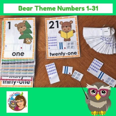 bear-theme-posters-1-31-interactive-SMART-Board-slides