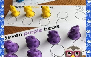 bears-on-ten-frames-counting-cards