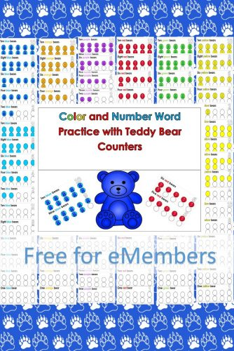 color-and-number-word-practice-with-bear-counters-download-PDF