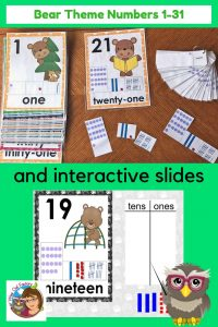 interactive-SMART-Board-slides-to-31