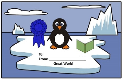 penguin-word-search-writing-and-color-pages_Page_2