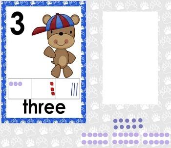 tens-frames-1-31-interactive-slides