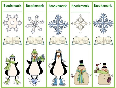 winter-bookmarks-freebie