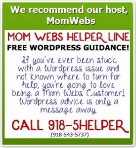 We-recommend-our-host-mom-webs