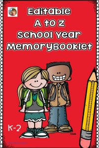 editable-school-year-memory-book-for-k-2
