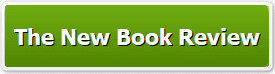the-new-book-review-by-Carolyn-Howard-Johnson