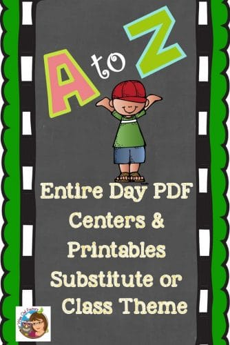 ABC-order-sub-day-grades-one-and-two