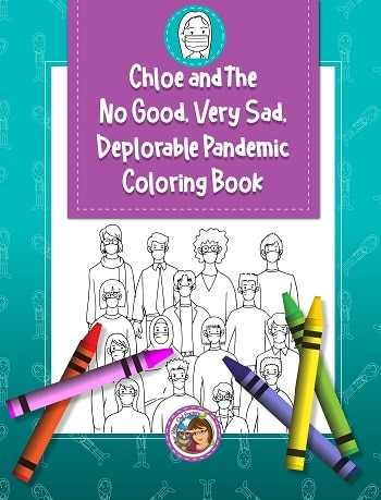 Chloe-and-the-no-good-very-sad-deplorable-pandemic-coloring-book-and-story