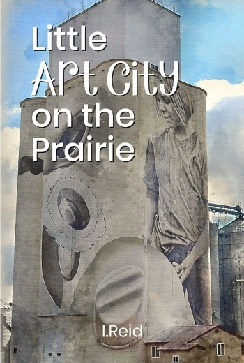 Little-Art-City-on-the-Prairie-Impressions-of-Faulkton-South-Dakota