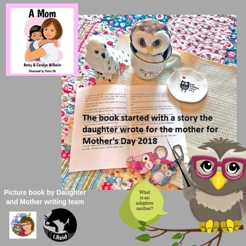 a-mom-what-is-an-adoptive-mother-by-daughter-mother-story-tellers