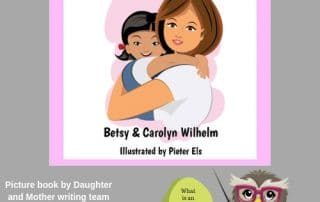 a-mom-what-is-an-adoptive-mother-by-daughter-mother-writers