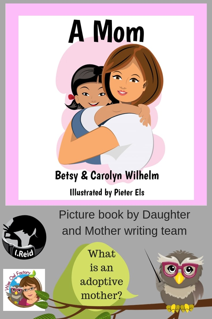 a-mom-what-is-an-adoptive-mother-by-daughter-mother-writing-team