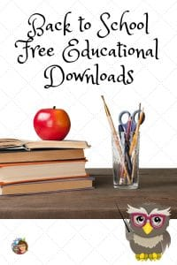back-to-school-educational-resources-for-teachers-free-download-PDFs