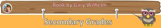book-by-Gary-Wilhelm