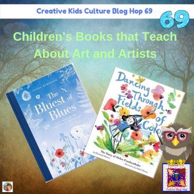 books-that-teach-about-art-and-artists-creative-kids-culture-blog-hop-69