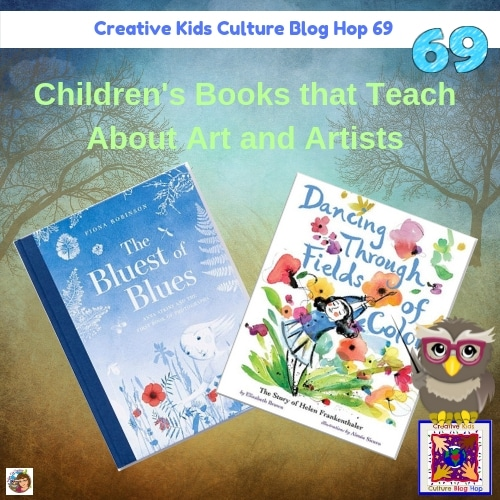 books-that-teach-about-art-and-artists-creative-kids-culture-blog-hop-69