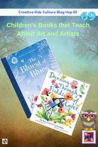 books-that-teach-about-art--artists-creative-kids-culture-blog-hop-69