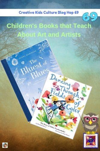 books-that-teach-about-art--artists-creative-kids-culture-blog-hop-69