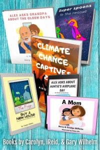 ebooks-and-paperbacks-by-carolyn-wilhelm-and-i-reid-mother-and-daughter-authors
