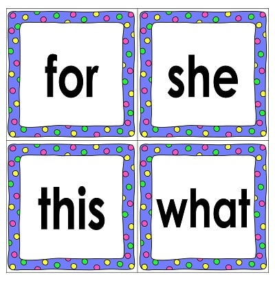 kindergarten-word-wall-2019_Page_06