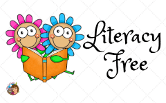 literacy-free-resources-to-download
