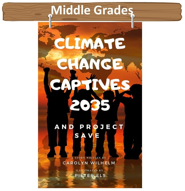 middle-grades-climate-change-captives-2035-and-project-SAVE