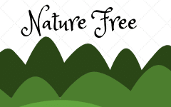 Nature and Science Freebies Inspired by Northern Minnesota