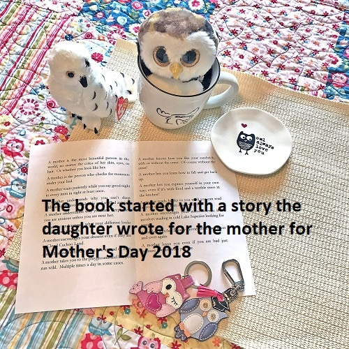 owl-love-and-a-mom-is-birthday-story-from-daughter (1)