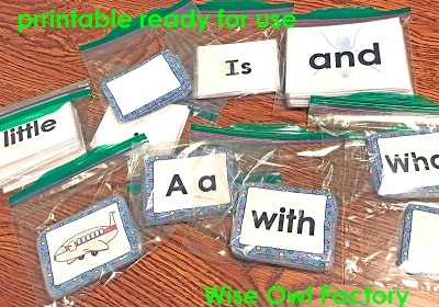 printable-ready-for-use-kindergarten-word-wall-and-sentence-building-freebie