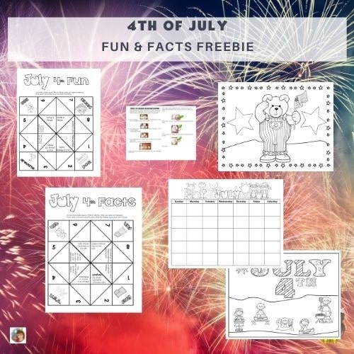 July-4-printable-activity-pages-with-instructions-and-coloring-pages-free-download (1)