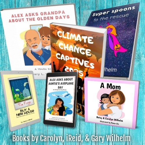 ebooks-and-paperbacks-by-carolyn-wilhelm-and-i-reid-mother-and-daughter-writing-team