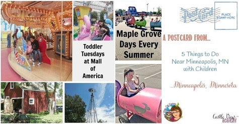5-Things-to-Do-Near-Minneapolis-MN-with-Children-by-the-Wise-Owl-Factory