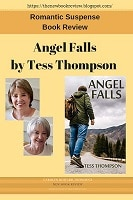 Angel-Falls-Charlene-Tess-bk-review