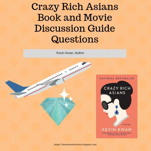 Crazy-rich-Asians-book-and-movie-discussion-questions-freebie