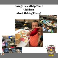 Garage-sales-help-children-learn-about-making-change-and-making-money-go-further
