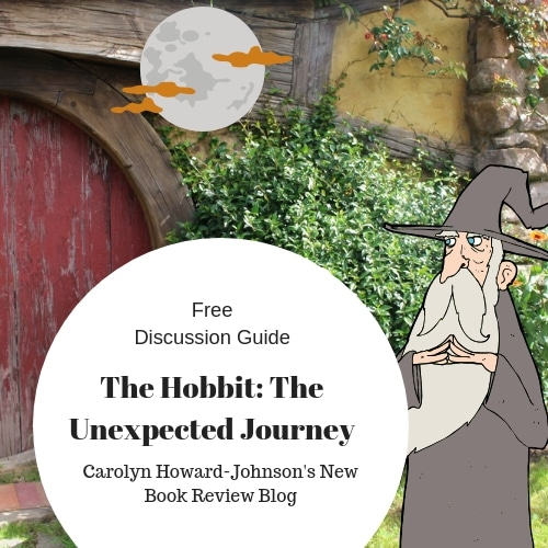 Hobbit-Unexpected-Journey-book-and-movie-discussion-questions-freebie