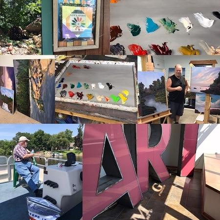 Jeff-Lundeen-artist-near-Elk-River-Minnesota-landscapes-oil-paintings (1)
