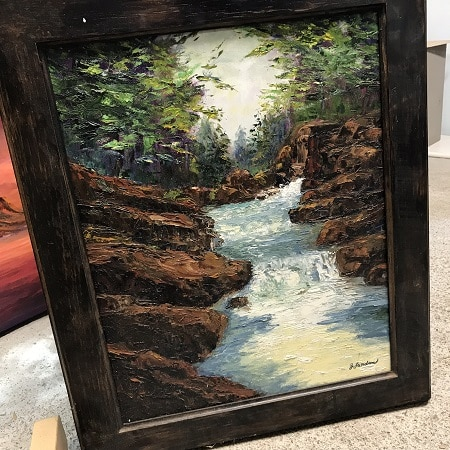Jeff-Lundeen-artist-near-Elk-River-Minnesota-landscapes-oil-paintings (8)