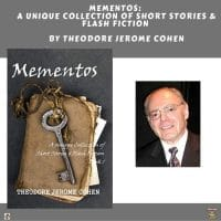 Mementos-Collection-Stories-Fiction-Anthologies-review-of-book