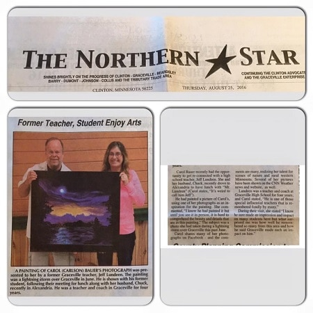 Northern-Star-Article